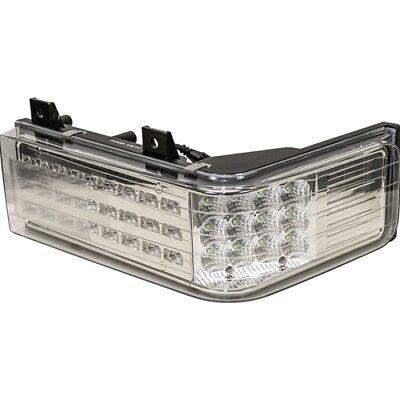 Ford-new Holland 70 Genesis Tractor Led Wrap Around Headlamp Left 2788