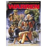 Warren Companion