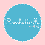 cocobutterflyboutique