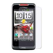 HTC Merge Screen Protector