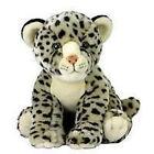 Korimco Snow Leopard Stuffed Animals