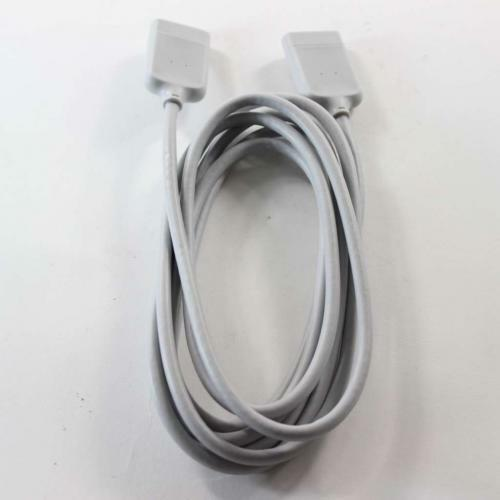 Samsung BN39-02210C Oneconnectmini Cable
