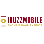iBuzz Mobile Ltd
