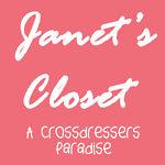 JanetsCloset com