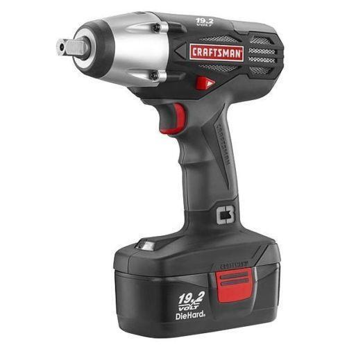 Image result for cordless impact wrench