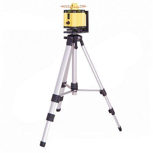 Rotary Laser Level Ebay