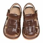 Sandals Squeaky Shoes for Boys