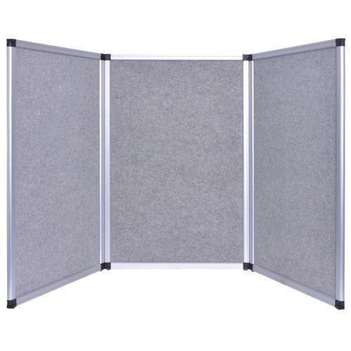 Exhibition Booth Panel Size : Display panels ebay