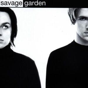 Savage Garden ~ Savage Garden - NEW CD Album ~ Truly Madly Deeply