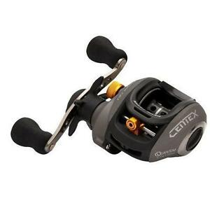 quantum reel | ebay, Fishing Reels