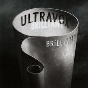 Ultravox Brilliant