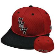 UNLV Hat