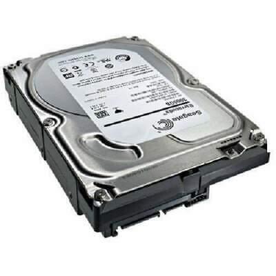 HARD DISK SATA INTERNO 250GB 500GB 1TB 1000GB 3,5 PC COMPUTER FISSO DESKTOP DVR