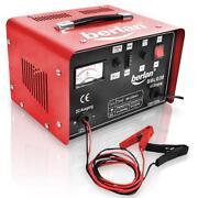 Batterieladegerät 24V