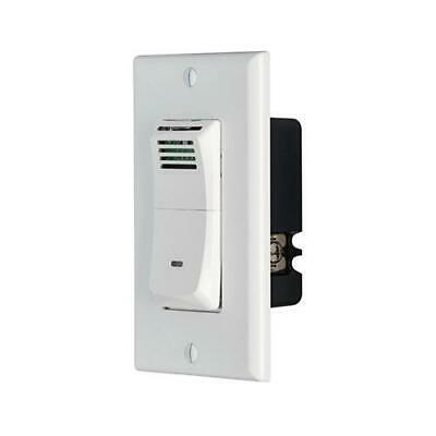 Humidity Control Switch