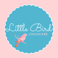 Childcare Spaces Available as of March 1st