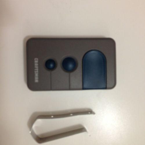 Garage Door raynor garage door opener remote : Garage Door Remote | eBay