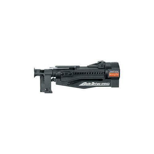 Deck Screw Gun Ebay