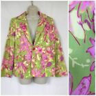 Susan Graver Green Suits & Blazers for Women