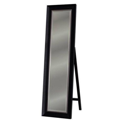 Plastic Frame Mirror Ebay