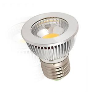 LedBulb PAR16 E26 Illuminex SALE SALE!