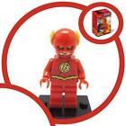 Lego DC Flash