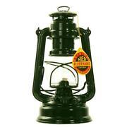 Moss Lamp
