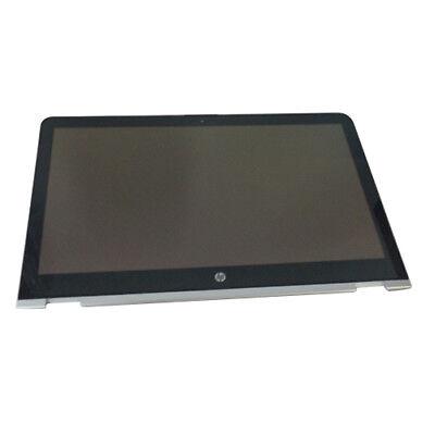 HP Envy X360 M6-AQ Lcd Touch Screen Digitizer & Bezel FHD