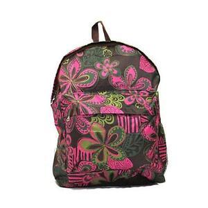 32f9aa3a5e Teen School Backpack