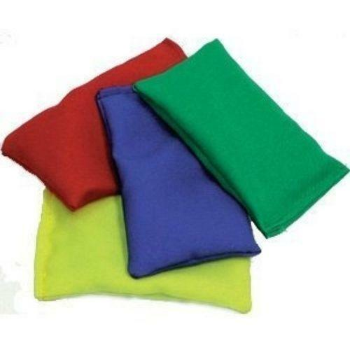 Toy Bean Bags Ebay