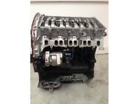 Ford S max Diesel engines 1.8 2.0 TDCi supplied & fitted