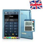 Dual Sim Mobile Phone UK