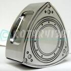 Rotary Engine Parts
