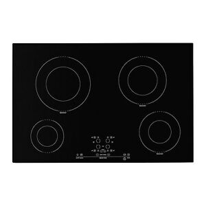 Professional Cook Top Installation Service 514 993 4533