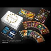 Kamen Rider Ryuki Card