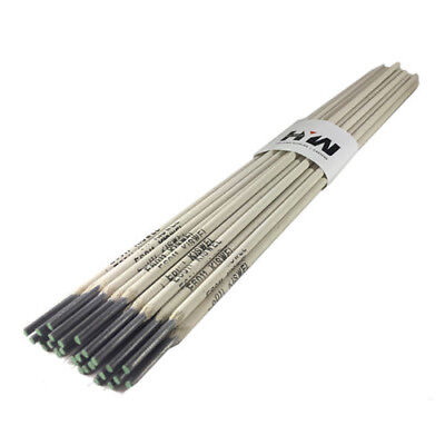 Stick Electrodes Welding Rod E6011 332 2 Lb Free Shipping
