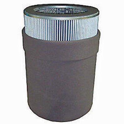 Solberg Part 685 Air Filter