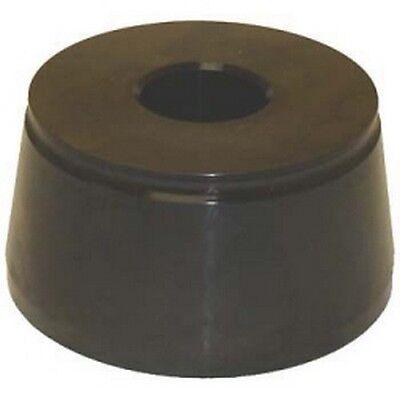The Main Resource 40mm Low Profile Taper Balancer Cone TMRWB2256-40