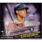 Topps Update Series Sports Trading Cases