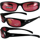 Red Red Cycling Sunglasses & Goggles