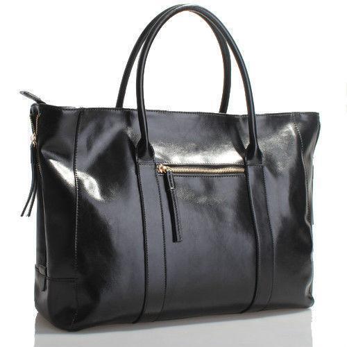 Valentina Handbag | eBay