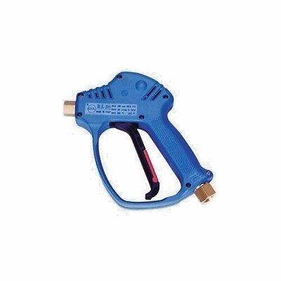 Pa Rl56 Easy Pull Hot Water Power Washer Spray Gun 8 Gpm 5650 Psi