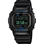 G Shock Bluetooth
