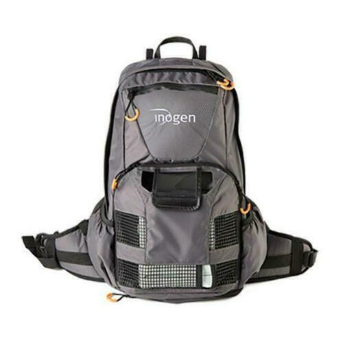 Inogen One G4 Carry Backpack