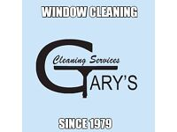 WINDOW CLEANING, HOUSE WINDOW CLEANING, SHOP WINDOW, OFFICE WINDOW. TRADITIONAL WINDOW CLEANING