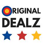 Original-Dealz
