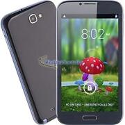 Unlocked Android Smart Phone 4.3