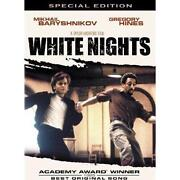 Night White