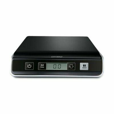 Dymo M10 10lb 4.5kg Digital Usb Postal Shipping Scale Ebay