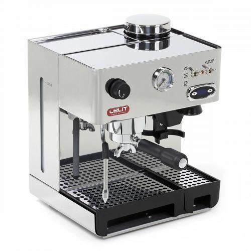 espresso machine grinder made italian commercial manufacturer of brands stovetop